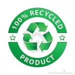 Landa Mobile Systems LLC 100-recycled-product-label-vector-12715696-150x150 LMS 106 HW MOBILE TOWER