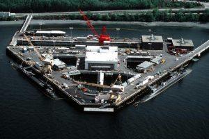 Landa Mobile Systems LLC bang-269-300x200 PORTABLE TOWER MANUFACTURING