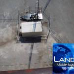 Landa Mobile Systems LLC 1-1-1-150x150 2015