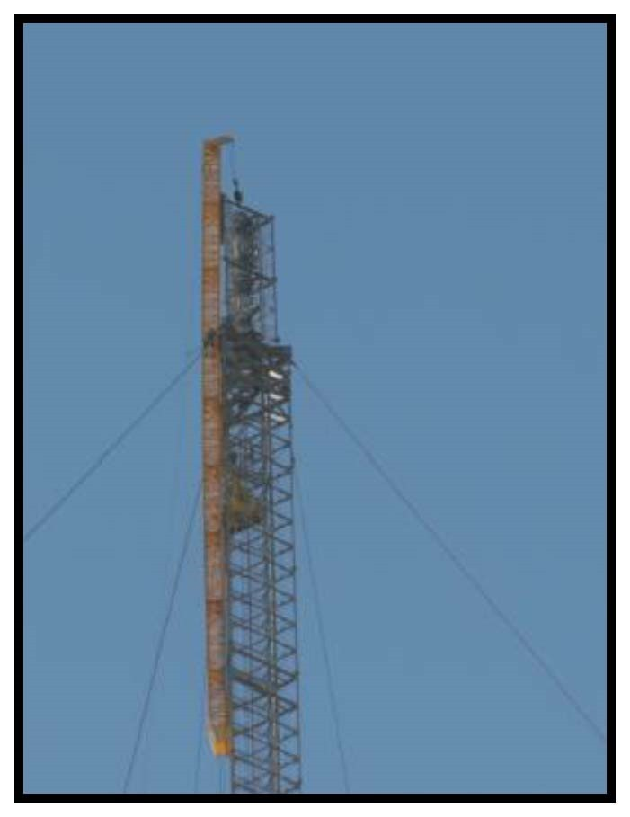 Landa Mobile Systems LLC 1-6-e1450718487822 Gin Poles