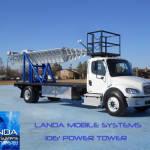 Landa Mobile Systems LLC 106-power-tower-e1371419531970-150x150 2015
