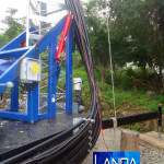 Landa Mobile Systems LLC 12-RUNS-NJ-1-1-150x150 2015