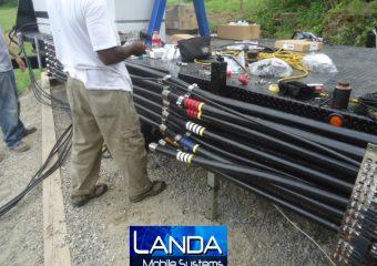 Landa Mobile Systems LLC 12-runs-on-side-1-340x240 DEPLOYED UNITS