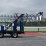 Landa Mobile Systems LLC 120XHD-Signage-3-150x150-1-1 2015