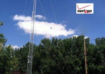 Landa Mobile Systems LLC 1V-340x240 DEPLOYED UNITS