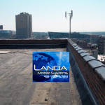 Landa Mobile Systems LLC 2-1-1-150x150 2015