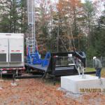 Landa Mobile Systems LLC 2013-10-24-15-22-23-IMG_0098-150x150 LMS 150 HD MOBILE TOWER