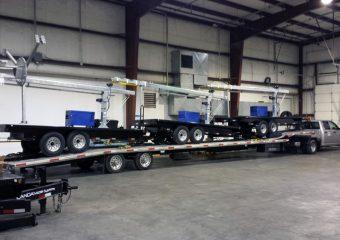 Landa Mobile Systems LLC 22-340x240 DEPLOYED UNITS