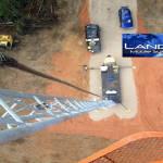 Landa Mobile Systems LLC 22-SOUTHERN-LIGHT4-150x150 2015