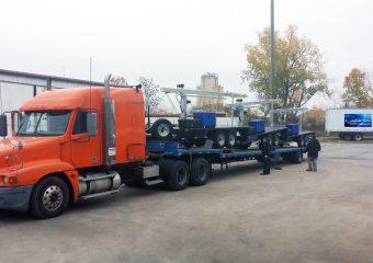 Landa Mobile Systems LLC 3-shipping-north-340x240 DEPLOYED UNITS
