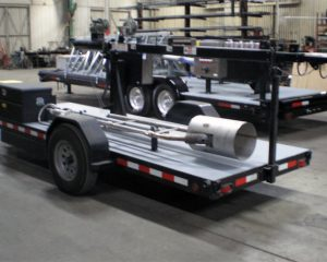 Landa Mobile Systems LLC 30-FLARE-ON-TRAILER-300x240 FLARE TOWERS