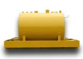 300gal-fuel-tank-sm