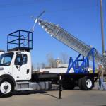 Landa Mobile Systems LLC 6-150x150 2015
