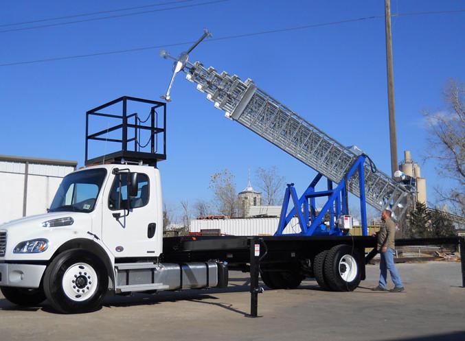 Landa Mobile Systems LLC 6-677x497 Company