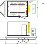 Landa Mobile Systems LLC 8X10-LAYOUT-web-150x150 2016