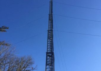 Landa Mobile Systems LLC ATtT-Landa-Mobile-tower-340x240 2017