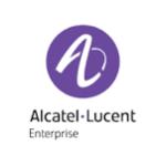 Alcetel-Lucent
