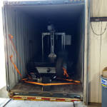 Landa Mobile Systems LLC CONTAINER-LOAD-150x150 2016