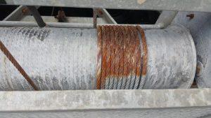 Landa Mobile Systems LLC Cable-con-oxido-300x169 2016