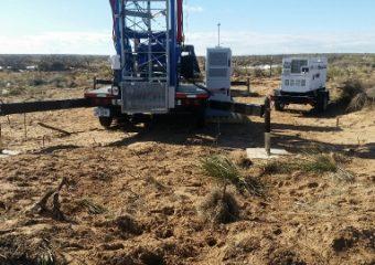 Landa Mobile Systems LLC Carlsbad-NM-LMS-150-2-340x240 DEPLOYED UNITS