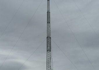 LMS150 HD Carlsbad, NM