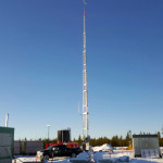 Landa Mobile Systems LLC Central-Canada-150x150 2016