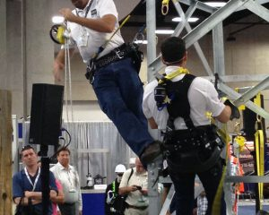 Landa Mobile Systems LLC Cliff_Daniel_Demo-300x240 CLIMBER TRAINING TOWERS