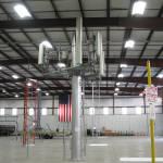 Landa Mobile Systems LLC Comstar-School1-150x150 2015