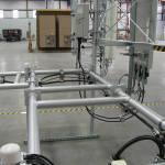 Landa Mobile Systems LLC Comstar1-150x150 2015