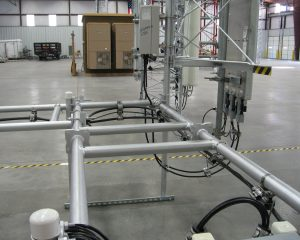 Landa Mobile Systems LLC Comstar1-300x240 CLIMBER TRAINING TOWERS