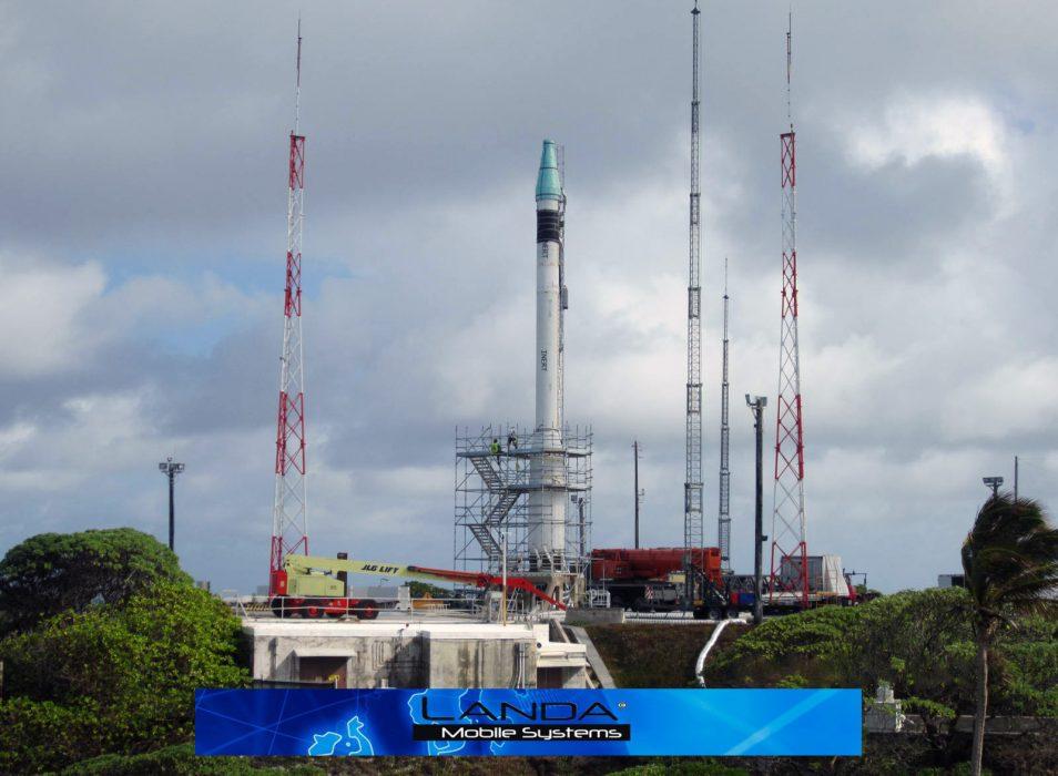 Landa Mobile Systems LLC ICBM-Stacked-LMS120-HD-954x700 Company