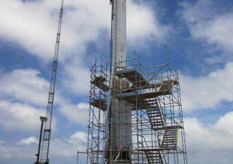 Landa Mobile Systems LLC ICBM-Stacked-logo-340x240 DEPLOYED UNITS