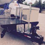 Landa Mobile Systems LLC IMG_3871-150x150-1-1 2015