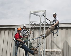 Landa Mobile Systems LLC IN-TRAINING1-300x240 CLIMBER TRAINING TOWERS