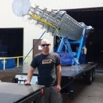 Landa Mobile Systems LLC Jeremy-McMillian-Daimler-e14406999378211-150x150 2015
