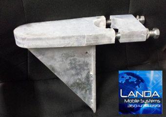 LANDA-LMS-TOWER-LOCKOUT-WEB