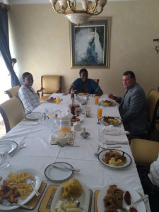 LANDA-MOBILE-SYSTEMS-VISITING-AFRICA-web