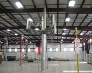Landa Mobile Systems LLC LANDA-TRAINING-TOWER-300x240 CLIMBER TRAINING TOWERS