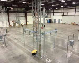 Landa Mobile Systems LLC LANDA-TRAINING-TOWER.-300x240 CLIMBER TRAINING TOWERS