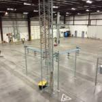 Landa Mobile Systems LLC LANDA-TRAINING-TOWER.1-150x150 2015