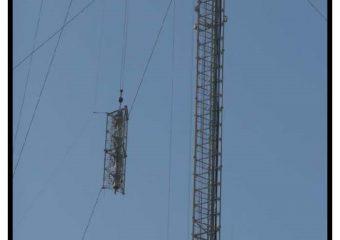 Landa Mobile Systems LLC LIFT-340x240 GIN POLE NEWS