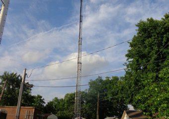 Landa Mobile Systems LLC LMS-106-HD-WEB-340x240 DEPLOYED UNITS