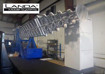 Landa Mobile Systems LLC LMS-106-HW-CABINET-340x240 2017