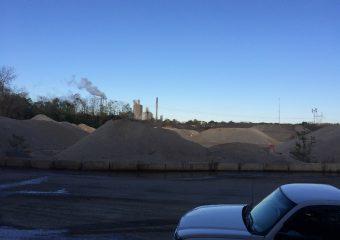 lms-106-hw-gravel-yard