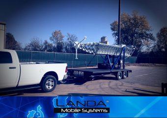 Landa Mobile Systems LLC LMS-106-HW-HAMMEL-340x240 2017