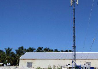 Landa Mobile Systems LLC LMS-106-HW-NASSAU1-340x240 2017