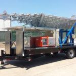 Landa Mobile Systems LLC LMS-106-HW-PURDUE-1-150x150 2015