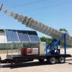 Landa Mobile Systems LLC LMS-106-HW-PURDUE-VIEW-1-150x150 2015