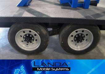 Landa Mobile Systems LLC LMS-106-HW-WHEELS-2018-340x240 2017