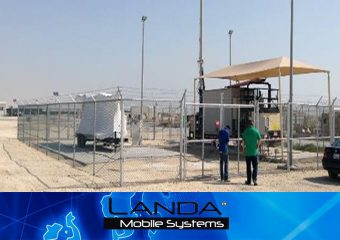 Landa Mobile Systems LLC LMS-106-HW-mobiletower-340x240 2017
